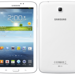 Samsung Galaxy Tab 3 Price and Overview