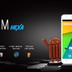 Karbonn Titanium Hexa Launched At Rs16,990 :Best Smartphone In Rs20,000?