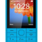 Nokia 220 Now Available :Another Best Mobile in Rs3,000