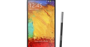 Samsung Galaxy Note 3 Neo Features