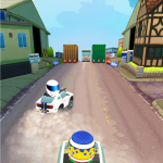 Top Gear :Race the Stig Game Available to Download for Android, iOS and Windows