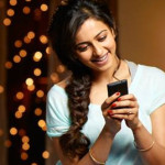 Unlimited on-net Calling And Internet Night Packs Launched by Airtel