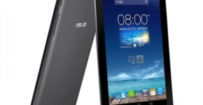 Asus FonePad 7 Tablet Features and Price