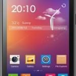 Karbonn Titanium S1 Plus Low Budget Smartphone Features & Review