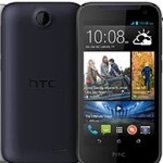 HTC Desire 210 – Good Low Budget Smartphone or Not?