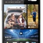 HTC Desire 816 Features : Impressive Mid Range Smartphone