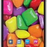 5 Best Android Smartphones Within Rs 10,000[For 2014]