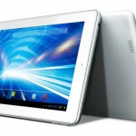 Lava QPAD e704 Impressive 7 Inch Tablet In Rs 10,000