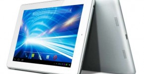 Lava QPAD e704 Tablet in Rs 10000