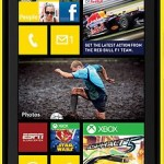 Nokia Lumia 930 With 20MP PureView Camera Announced :Check Features