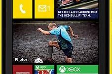 Nokia Lumia 930 Features