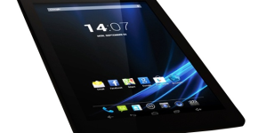 Oplus XonPad 7 Tablet in Rs 10,000