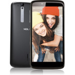 Xolo Q900T Launched with Special Curved Screen & Good Features