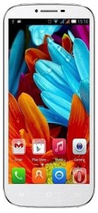 Spice Stellar Mi-600 Features, Price, Pros and Cons