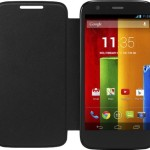 4 Best Covers Available Online for Motorola Moto G
