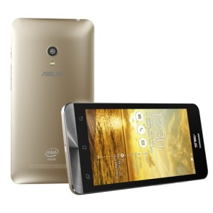 Zenfone 5 Comparison with Xiaomi Mi3 and Moto G
