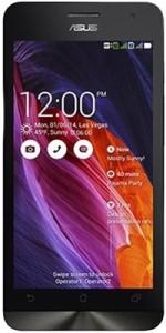 Zenfone 5 and Xiaomi Redmi Note Comparison