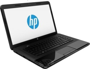 Best HP Laptop Within Rs 30000