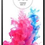 LG G3 Superb Smartphone Features, Price, Availability & More