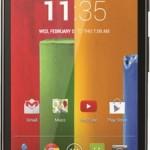 Xiaomi Mi3 vs Motorola Moto G vs Asus Zenfone 5 Comparison