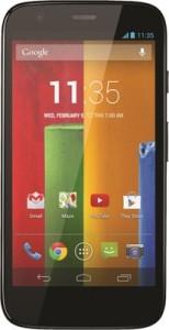 Buy Moto G 16GB version