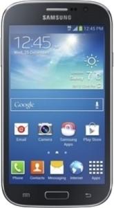 Grand Neo : Best Mid Budget Samsung Smartphone