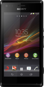 Android Smartphones with Good Features in Rs 15,000