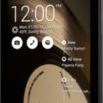 Asus Zenfone 4.5 Now Available Online : Buy Immmediately
