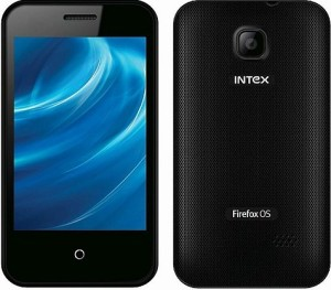 Intex Cloud FX Features Specs Review
