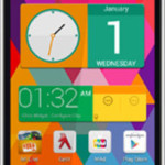 5 Best Android Smartphones Under Rs 7,000 [September-2014]