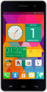 Best Android Smartphones in Rs 7000