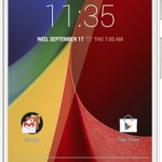 Moto G (2nd Gen) Features, Offers, Review & More