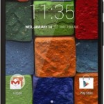 Moto X (2nd Gen) Features, Review, Offers, Specs Etc