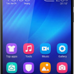 Huawei Honor 6 H60-L04 Features, Review, Comparison Etc