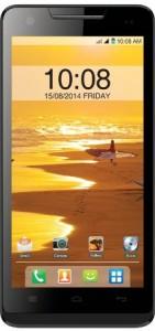 Intex Aqua Amaze Features, Review and Comparison with Asus Zenfone 5