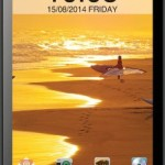 Intex Aqua Amaze Features, Quick Review, Specs Etc