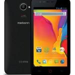 Karbonn Titanium S20 Features, Review, Offers, Comparison Etc
