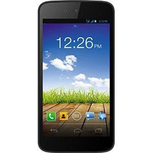 Best Android One Smartphones Within Rs 7000