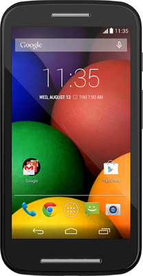 Best Low Budget Android Smartphones with Good Quality
