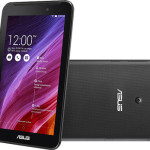 6 Best Tablets Within Rs. 10000 Available Online