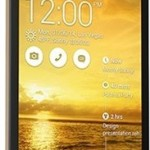 Christmas Week Discount Offer on Asus Zenfone 4,5 and 6