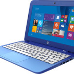 HP Stream 11-d023tu Low Budget Notebook Features, Specs Etc