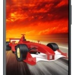 Intex Aqua Xtreme Priced Rs 11,490: Check Quick Review Etc