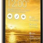 Asus Zenfone 5 A501CG vs Micromax Yu Yureka Comparison
