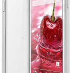 Lava Iris X1 Grand with 5 inch Screen launched at Rs 7,326