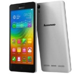 Lenovo A6000 vs Xiaomi Redmi 1S Comparison