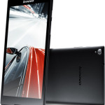 Lenovo S8 Tablet Features, Quick Review, Availability Etc