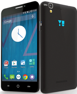 Micromax Yu Yureka's Comparison with Lenovo A6000 and Asus Zenfone 5