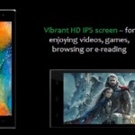 Xolo Play 8X-1020 Features, Quick Review, Comparison Etc