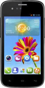 Gionee's Low Budget Best Smartphone